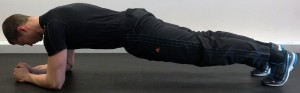 Plankan